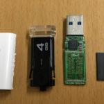 データ復旧熊本 USBメモリ